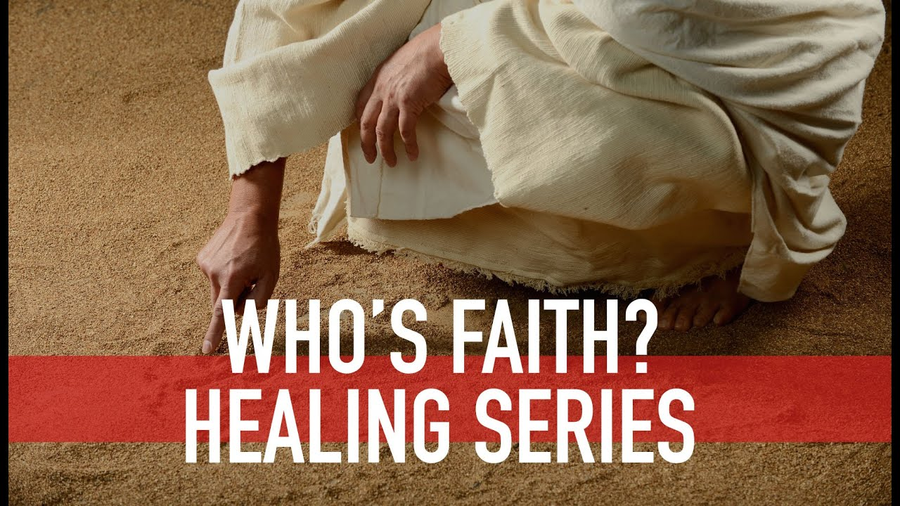an analysis of christian faith healing in scientific proof that prayer and faith healing work From a scientific perspective, faith healing is unexplained, incomprehensible, and should not work yet it does work the same is true of drug placebo effects, of course scientists recognize that there are placebo effects but have trouble accounting for them if you grew up in a superstitious country, chances are you experienced faith healing.