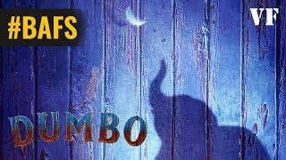 Dumbo - Bande Annonce VF – 2018