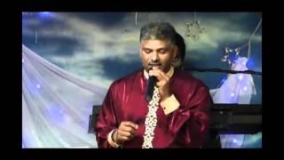 Sinhala Christian Songs Nilambare - 2011 Christmas Program.mp3