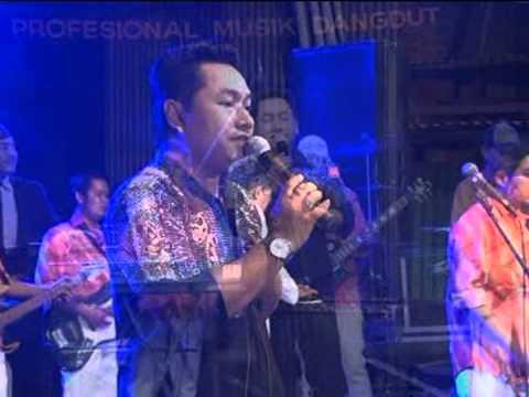 ZENTANADA - Jawaban Tersisih - Djoe Anggara Live in Gembong Sby