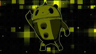 Persona 4: Dancing All Night Opening Theme ペルソナ4 検索動画 16