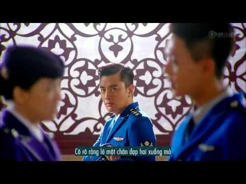 [Vietsub] Trailer Vẫn Cứ Thích Em | Trần Kiều Ân, Giả Nãi Lượng, Huỳnh Tông Trạch, Trịnh Sảng