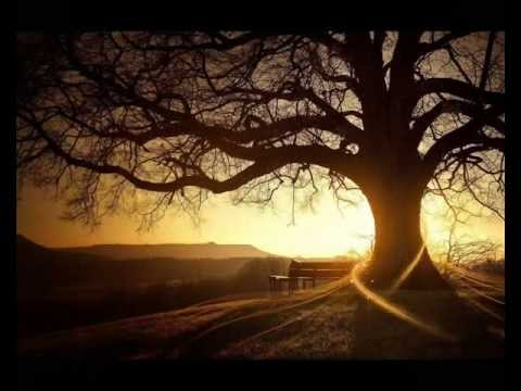 Yiruma-First Love