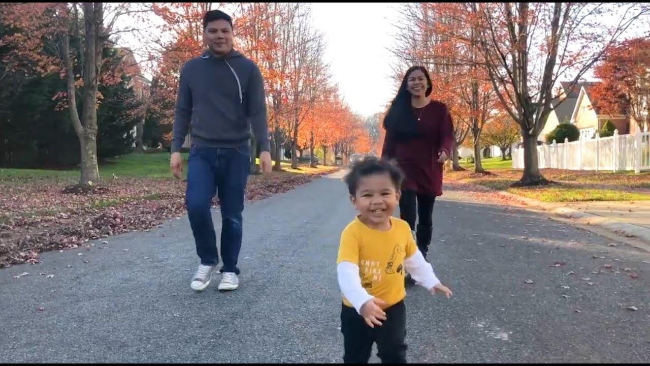 UCSF Alpha Thalassemia Major, Surviving With Joy