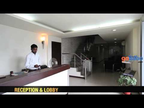 Bareilly Hotel Krishna Business Inn | Hotel in Bareilly | Hotel Krishna Business Inn