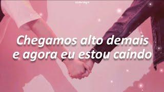 Gambar One Direction - Long Way Down //  Legendado/letra