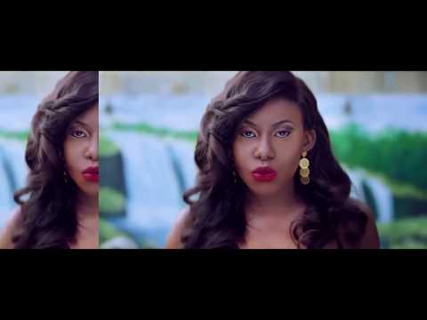 MARADONA WAS BORN OUT OF MY PERSONAL EXPERIENCE - NINIOLA (Nigerian Music & Entertainment)
