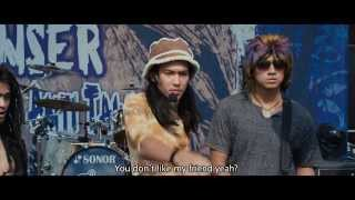 Download SLANK NGGAK ADA MATINYA Trailer with English Subtitles