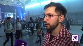 Борис Цацулин – об экспериментах над собой, БАДах, вейпах и дженериках