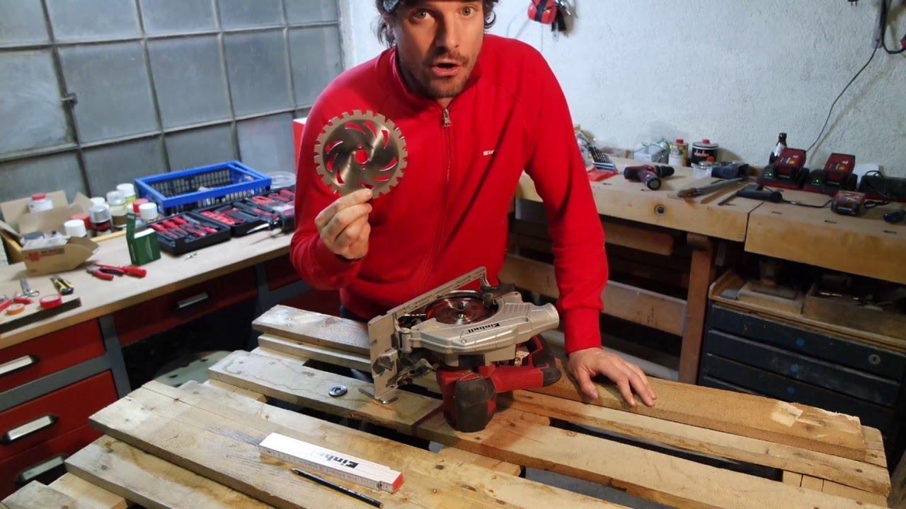 do it yourself einen grilltisch selber bauen youtube