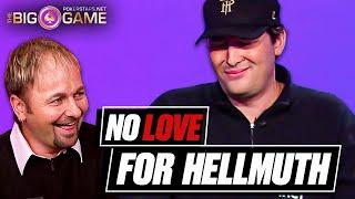 Throwback: Big Game Season 1 - Week 1, Episode 2