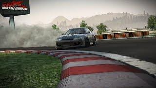 SM.audi.r8.white.front Audi R8 Top Speed