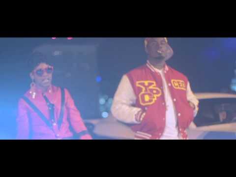 Trigga X Lele BadBad - Money Keep Calling