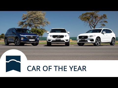2018-car-of-the-year---the-full-story-|-carsales