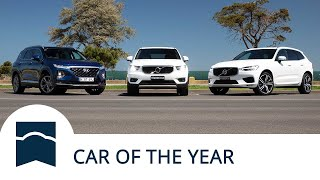 carsales-car-of-the-year-2018-the-full-story