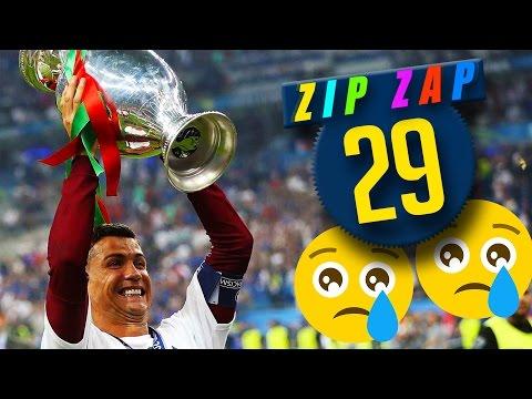 EURO 2016 : Ce qu