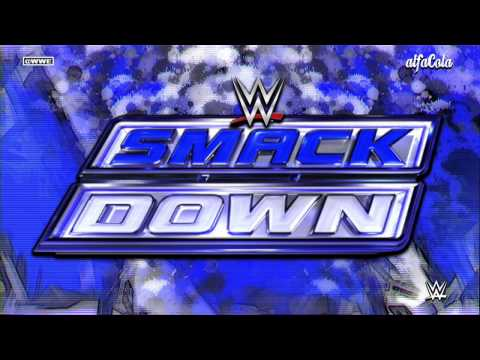 WWE: SmackDown -