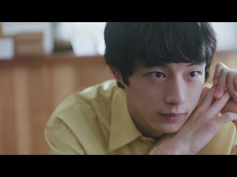 坂口健太郎的一天:賴床、和女友撒嬌「對自己溫柔一點」|講日文的台灣女生 Tiffany