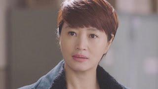김혜수, 환자 피하는 사람들에 일침 《Dr. Romantic》 낭만닥터 EP21 | SBS Drama