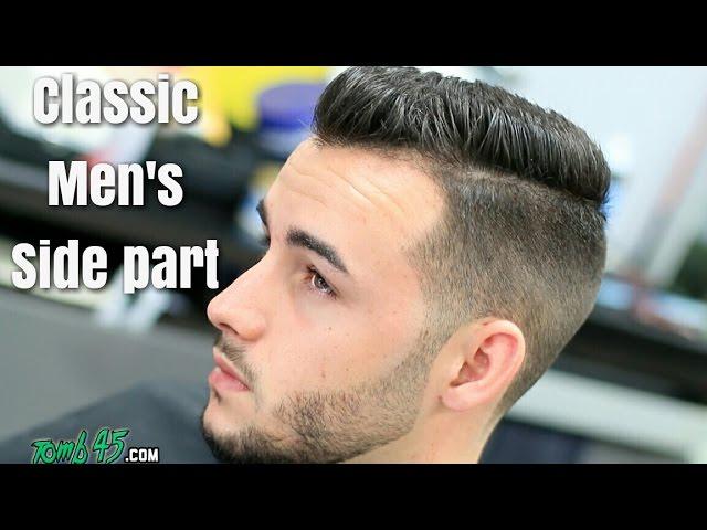Nick Jonas Haircut Tutorial With Beard Trim Youtube