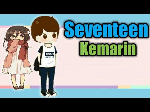 seventeen---kemarin-(animasi-lirik)
