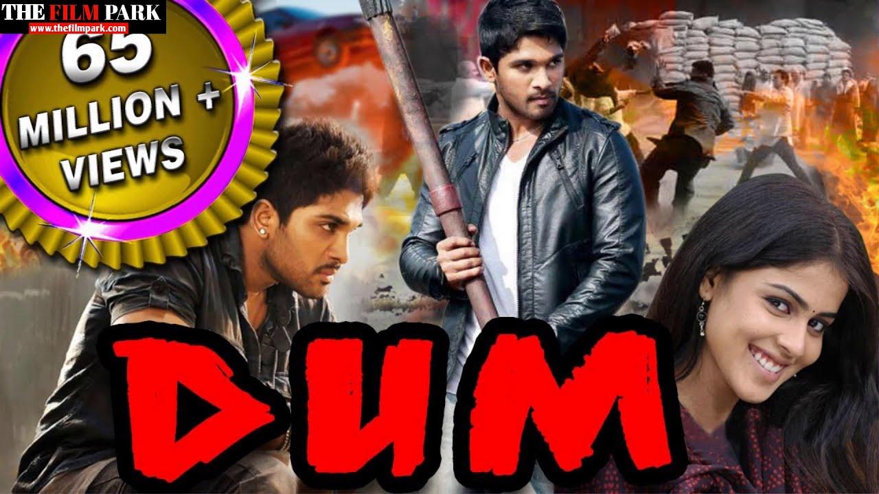 Hindi Dubbed Movies 2018 - dola-nan
