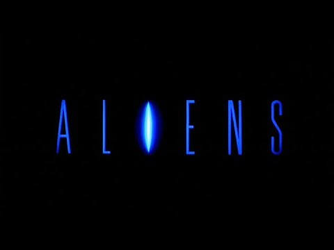 CC Commentary Track: Aliens