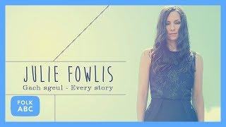 Julie Fowlis - Òran Fir Heisgeir (Gura Mis' Tha Fo Mhìghean)