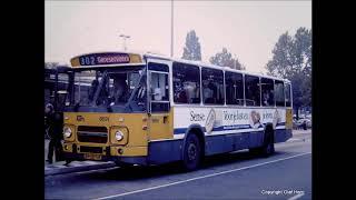 00228 Reclames op streekbussen in Nederland deel 6