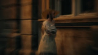 Assassins Creed Unity: Story: 21% Total Completed: 32%