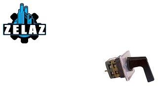 Переключатель ПКУ3 12А200(Подробнее:http://zelaz.ru/pereklyuchatel-pku3-12a200.html Купить Переключатель ПКУ3 12А200 можно по тел:+7(495) 204-12-00 ПКУ3-12 А 200 – униве..., 2015-12-16T08:48:47.000Z)