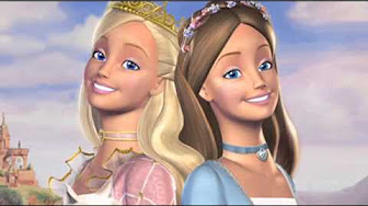Barbie Im Rockstar Camp Ganzer Film