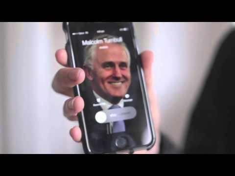 Tony Abbott: The Table
