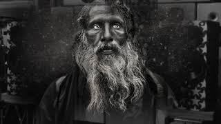 Toto - Spiritual man