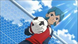 Hola! Aquí está el Opening 6 de Inazuma Eleven en Full. Bokura No G...