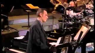LegendE | Sat otkucava - (LIVE) - (Sava Centar 2005)