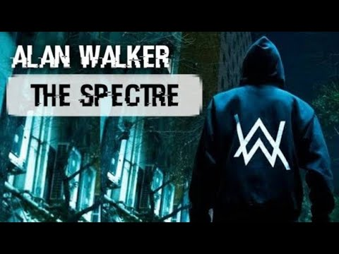 alan-walker-spectre-whatsapp-status