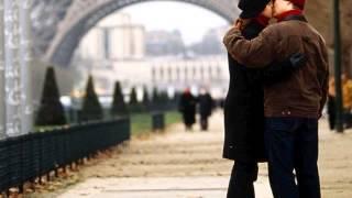 Музыка из фильма запретная любовь. Хит зимы! Люблю!