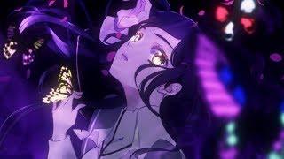 PS Vita「蝶々事件ラブソディック」 オープニングムービー