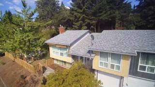 Siding Replacement Specialists   Gresham, OR