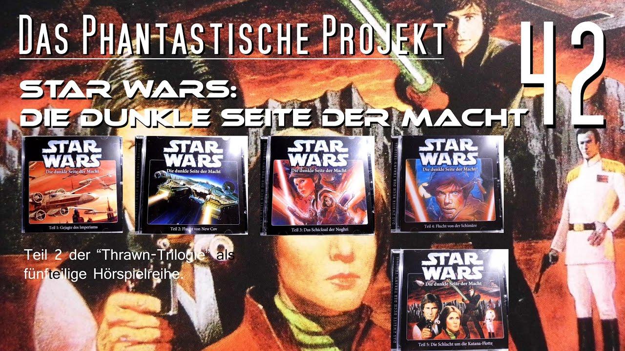 projekt star wars