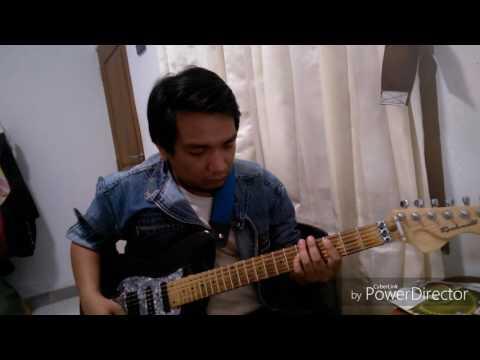 Kisah Yang Salah - Glenn Fredly & The Bakuucakar Live At Lokananta (cover)