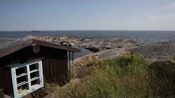 Klovharun - Jansson Island