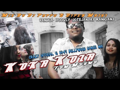 patra-pitha-koka-kola-remix-hifi-bollywood-style-dance-santalimusic-by-dipen-majhi-&-dj-pappu-hoogly