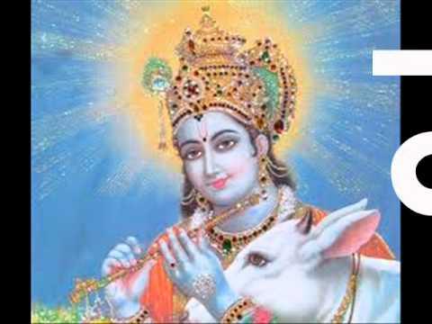 maithali bhakti song lale rang chunari maa ke