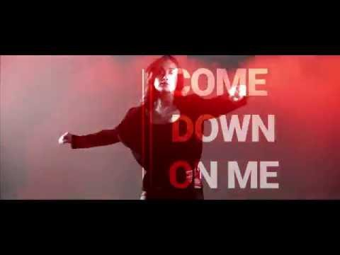 Fedde Le Grand - Down On Me
