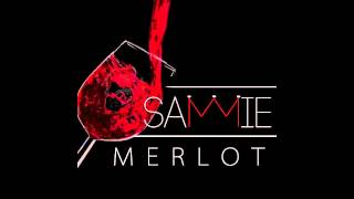 Watch Sammie Merlot video