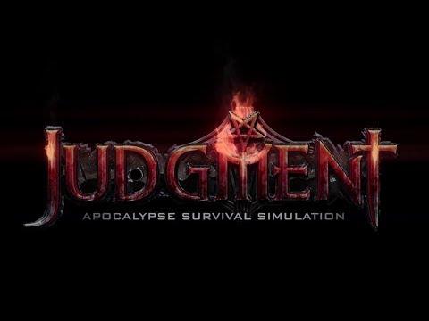 Judgment: (Walkthrough) Demons?! I'm fighting Demons! (Family Company)