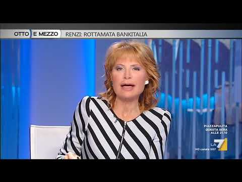 Matteo Renzi: consiglio l'esperienza in treno anche a Meloni