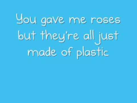 Falling Down By: Selena Gomez Lyrics
